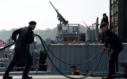 НАТО не е подготвено да се справя с руски заплахи