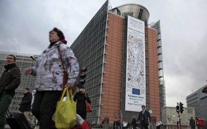 3/4 от българите искат мониторингът на Брюксел да продължи