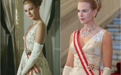 """Провалът """"Принцесата на Монако"""" – през мъжките и женските очи"""
