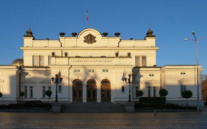 Парламентът одобри присъединяването на Черна гора към НАТО