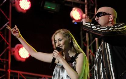 8 любими български песни, които всъщност не са български