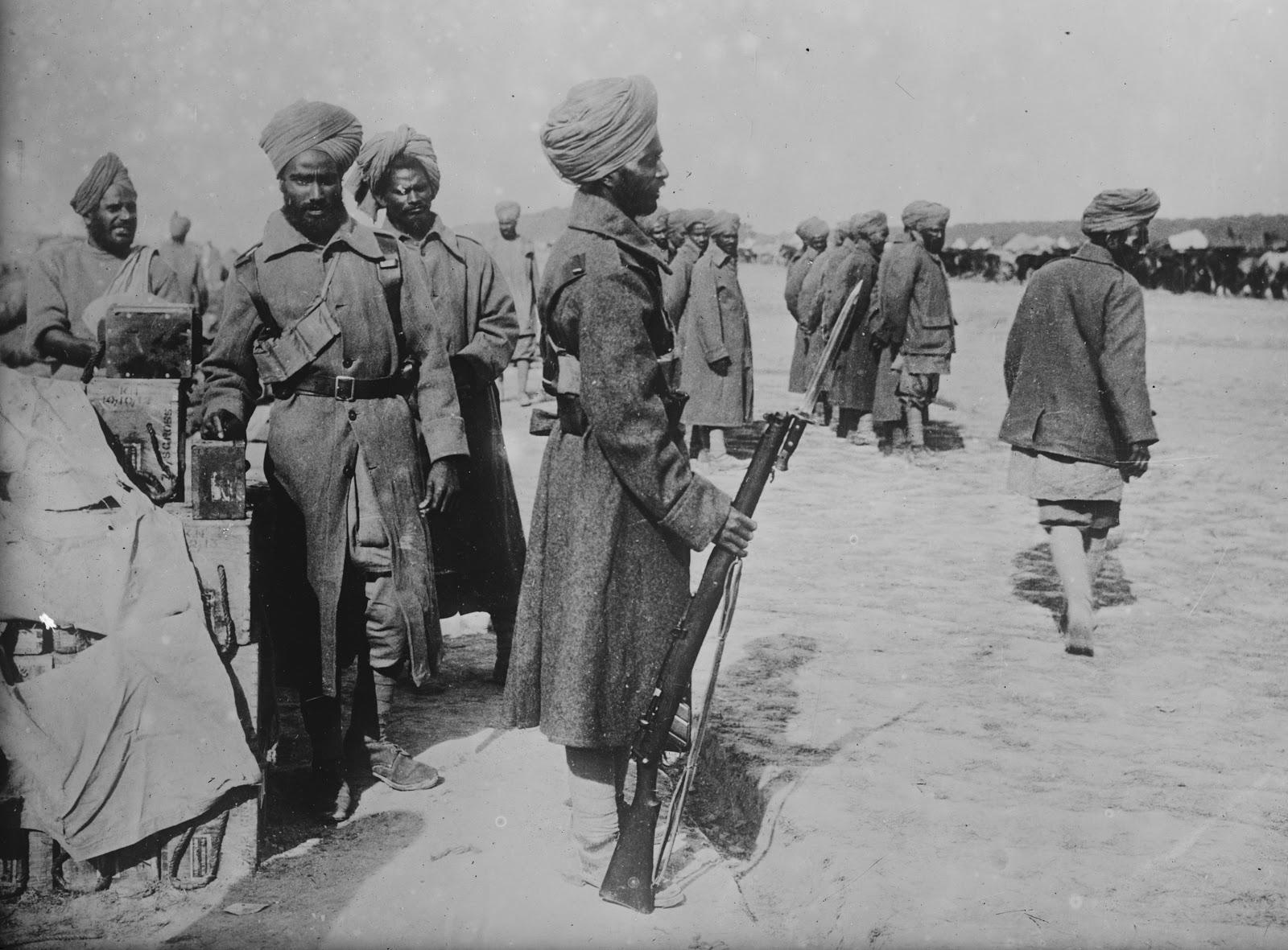 """Резултат с изображение за """"Индийската армия навлиза в Източен Бенгал"""""""""""