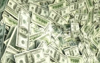 Корпорации в САЩ избягват данъци за $90 млрд. годишно