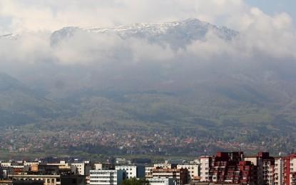 2/3 от хората са срещу нови строежи в Пирин, Рила и Витоша