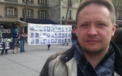 Прокурaтурата свали обвинението срещу Кобляков