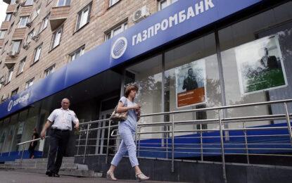 Санкциите на ЕС удариха и руски туристи и превозвачи