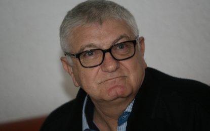 Свеж външен полъх в Бургас