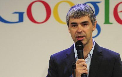 Google 2.0 вече тества бъдещето
