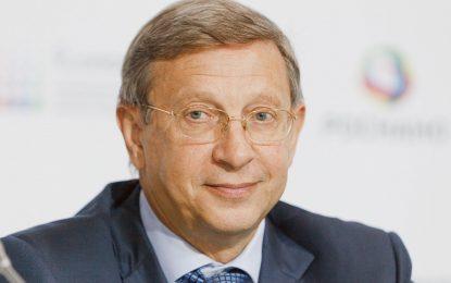 Пореден руски олигарх на подсъдимата скамейка