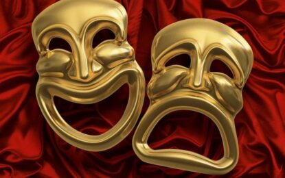 """""""Нощ на театрите"""" – в 11 града на 15 ноември"""