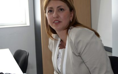 ВСС отстрани Владимира Янева като шеф на най-големия съд