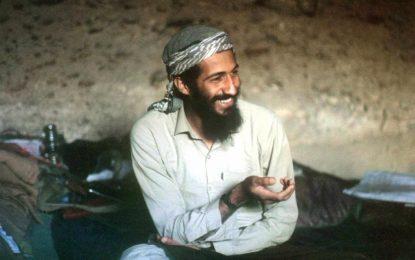 Fox News нае убиеца на Осама бин Ладен