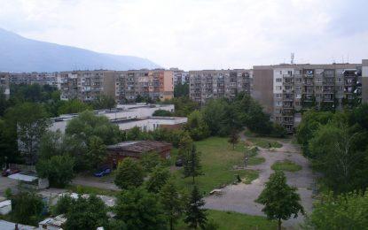 """Референдумът на Слави ще се огледа в """"Младост"""""""