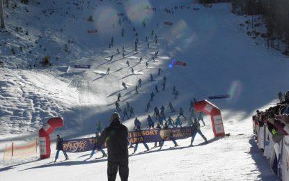 Властта отмени подаръка на Орешарски за ски зона Банско