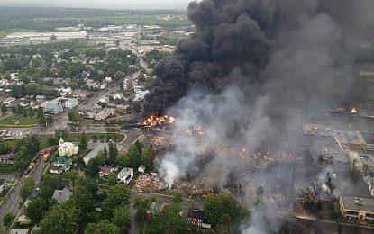 Ожесточени престрелки в Източна Украйна