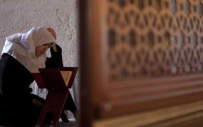 Атина ще има джамия – първата от 19 век