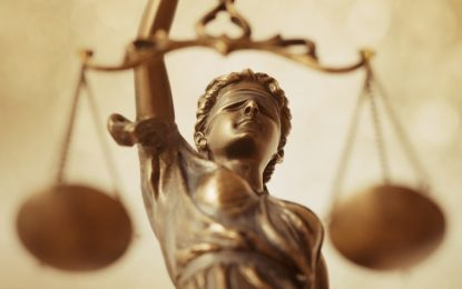 Пътна карта в правосъдието, закон за лобизма и други работи
