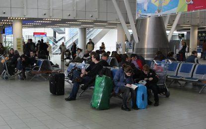Кабинетът улесни признаването на дипломи от чужбина