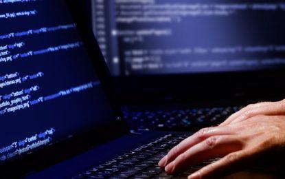 IT секторът настоява за облекчаване на визите за специалисти