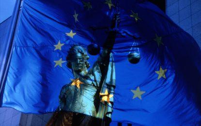 Брюксел остави България под лупата