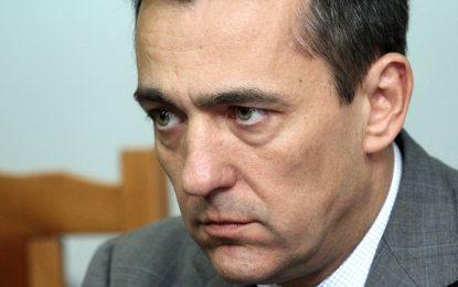 """""""На днешна Русия не дължите нищо – нито свободата си, нито потисничеството…"""""""