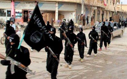 """За две години """"Ислямска държава"""" е загубила 50 000 бойци"""
