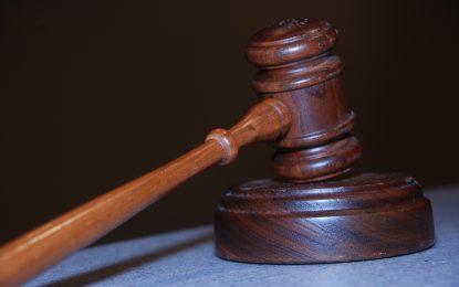 """Последно: Съдът остави """"любимия"""" крадец на Борисов в ареста"""