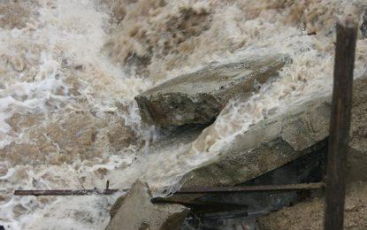 Водното бедствие остава в Смолян, Бургас, Варна, Добрич