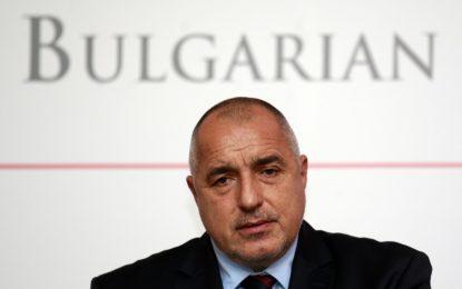 """""""Алфа Рисърч"""": Одобрение за правителството, харесван Бойко Борисов"""