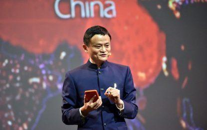 Азиатските милионери са най-богатите в света