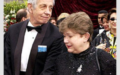 Математикът с Нобел Джон Наш загина в катастрофа