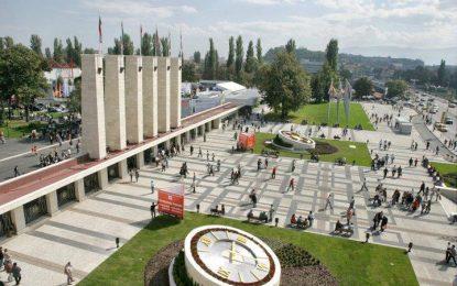 Община Пловдив изведнъж се сети, че има нещо гнило в сделка с Гергов