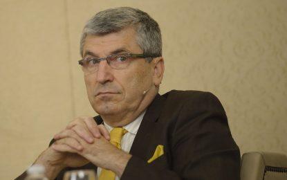 Москва отказва достъп на бивш български посланик в Русия