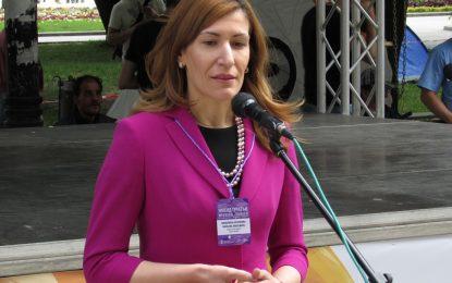 Екопротестите стреснаха Министерството на туризма