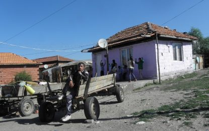 Хепатит в Гърмен – и искания за референдум