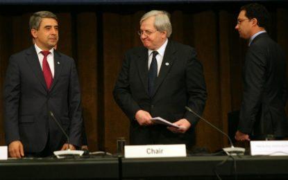 Избори по Димитровден – и нЕкое и друго въпросче