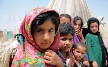 Брюксел ни напомни, че може да използваме €1.6 млрд. за бежанците