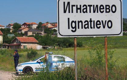 Бъчварова подозира и политически чадър над джебчиите във Варна