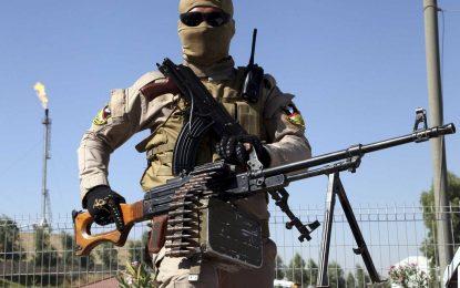 """Сирийските кюрди тръгват към сърцето на """"Ислямска държава"""""""