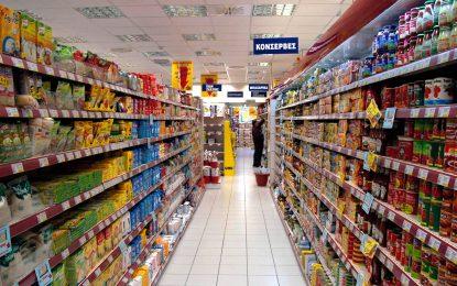 Удар под кръста за Coca-Cola и Nestle в Гърция