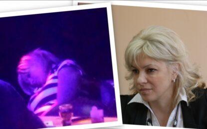 Борисов уволни зам.-министър на туризма