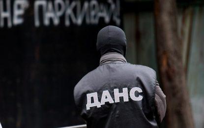 """28 митничари са арестувани на ГКПП """"Лесово"""""""
