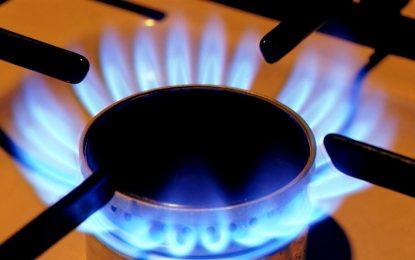 Горанов иска по-висок акциз за горивата за отопление
