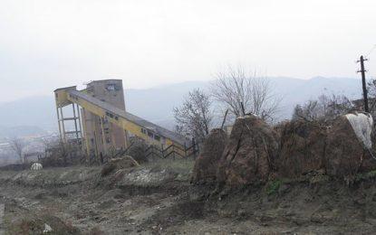 Втори миньор загива в рудник на ГОРУБСО-Златоград
