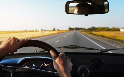 Борисов се обърка – МВР няма да конфискува коли, а ще спира