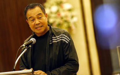 Полицията в Банкок си прибра наградата за атентатора