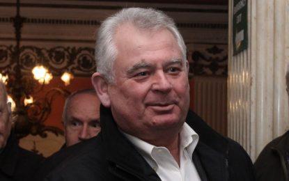 И на втора инстанция – 10 години затвор за Кирчо Киров