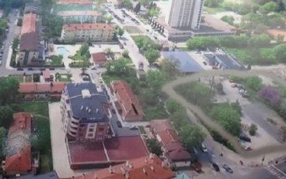 19-годишна кметска щерка с имот за €1 милион в Кърджали