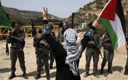Флаговете на Палестина и Ватикана ще се веят в ООН