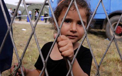 С мнозинство страните от ЕС се разбраха за бежанските квоти